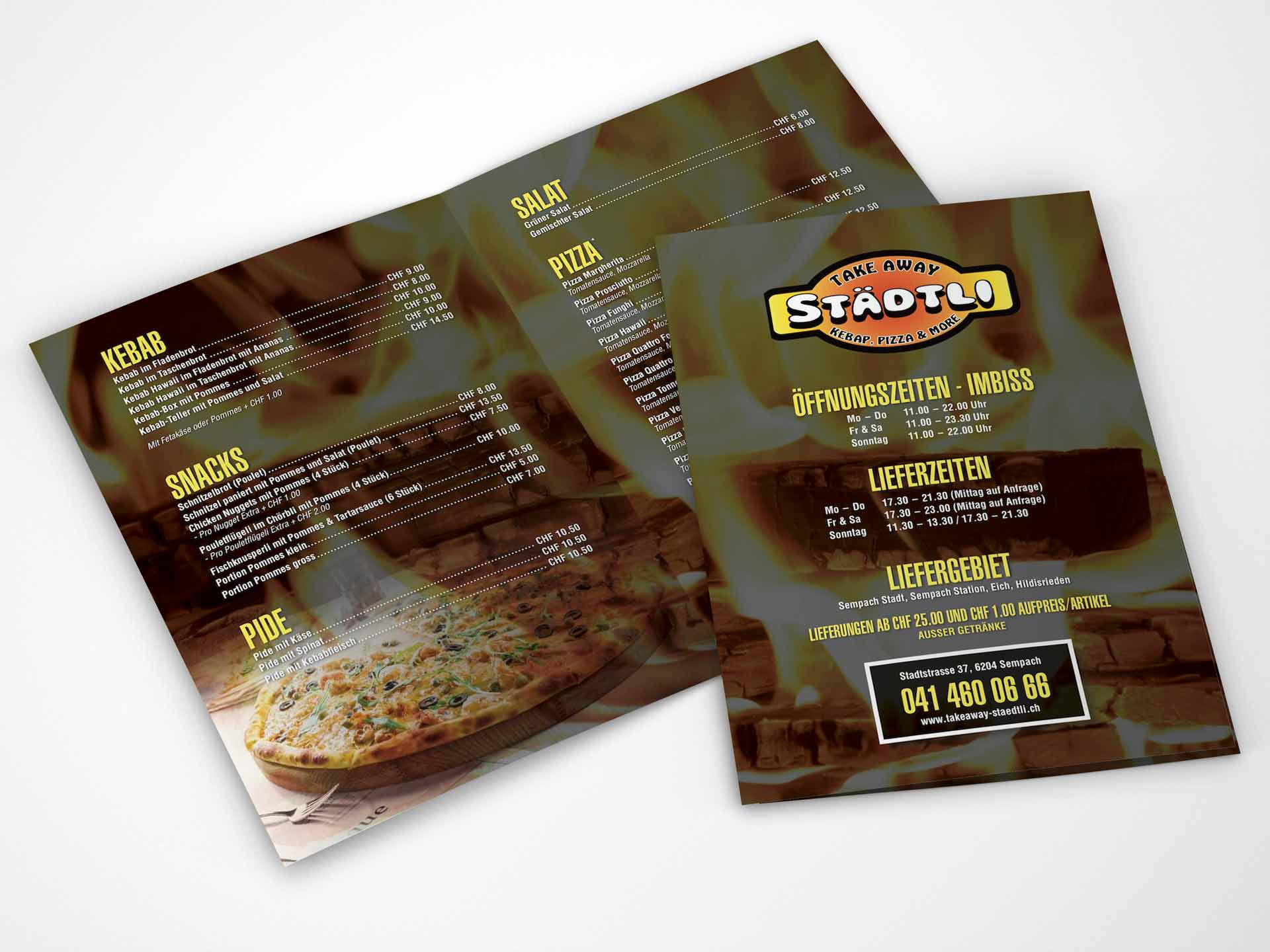 Falzflyer-Take-Away-Staedtli